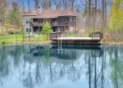 Masthope pa homes for sale | masthope pa real esta