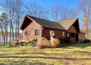 Fawn lake property for sale | fawn lake real estat