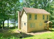 Paupackan lake pa homes for sale | paupackan lake