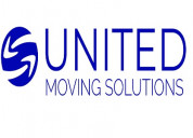 United moving solutions company in las vegas