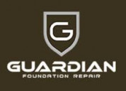 Guardian repair foundation a professional contract