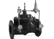 Pressure reducing valve manufacturer in usa