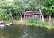 Fairview lake homes for sale | fairview lake pa re