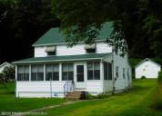 Houses for sale in lake ariel pa | lake ariel pa