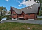 Top wallenpaupack lake real estate properties pa
