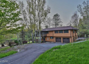 Hideout waterfront homes for sale | the hideout