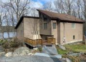 Homes for sale in hidden valley | hidden lake esta