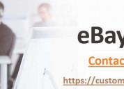 Ebay customer care number 12133572669