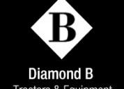 Texas's leading tractor dealers - diamond b tracto