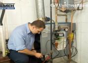Looking for affordable plumbing repair servic