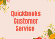 Procure the best solutions for quickbooks issues