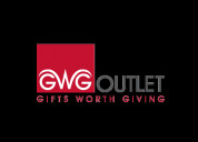 Welcome to gwg outlet online furniture and interio
