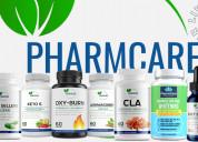 Women's health supplement