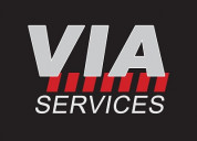 Via appliance - dishwasher repair company in md