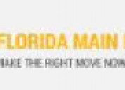Looking for the best moving company in tampa?