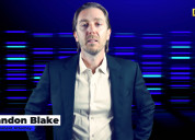 Blake & wang p.a.