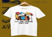 Half sleeve t-shirt for men sh441