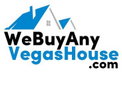 Sell my house for cash in las vegas, nv