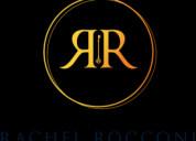 Real estate agent los angeles - rachel rocconi