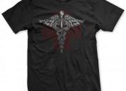 Buy navy corpsman vintage t-shirt