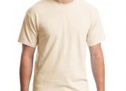T shirt wholesale suppliers | wholesale clothing