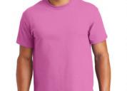 Wholesale t shirts bulk supplier| bulk wholesale