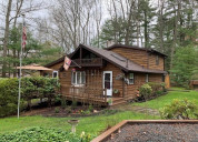 Just listed, best priced homes for sale in paupack