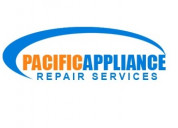 Pacific air conditioning repair service in ca