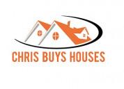 We buy houses in murfreesboro tn-chris buys houses