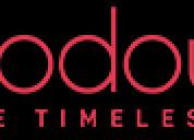 Aodour online store