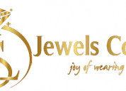 Ls jewels indian jewellery shopping online