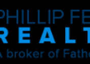 Real estate agent in fayetteville nc