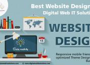 Creating websites that engage users | digital web