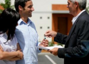 Landlord tenant lawyer orlando