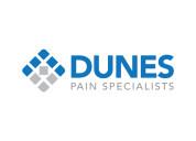 Pain management specialist in iowa, sd -dunes pain