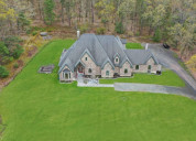 Serene family home on peaceful 5-10 acres, pa