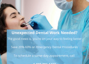 Emergency dentist open 24 hours overton, tx 75684