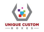 Custom rigid boxes wholesale
