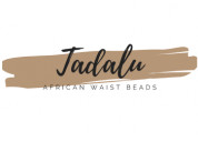Tadalu - handmade african beads jewelry online