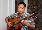 Voice lessons honolulu | honolulu music lesson
