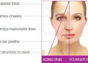 Best profound facial treatment at skin md