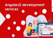 Angularjs development services in ny | bytecipher