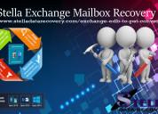 Exchange edb 2010 converter software