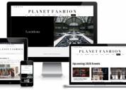 Website design fort myers fl