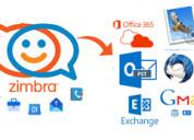 Zimbra tgz to outlook pst converter software
