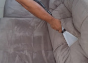 Sofa and mattress cleaning services nassau, long i