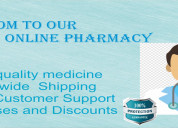 Ambien buy online usa | buy cheap ambien overnight