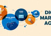 Palmettosoft digital marketing agency