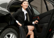 Book black car service | airport taxi limo service