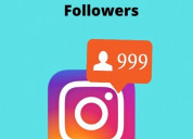 Where can i buy 100 instagram followers?
